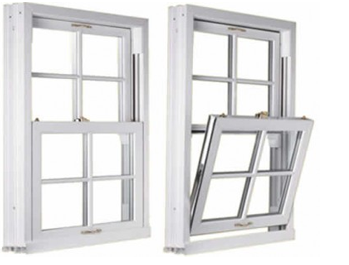 Sashwindows Three