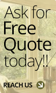 Ask for free quote